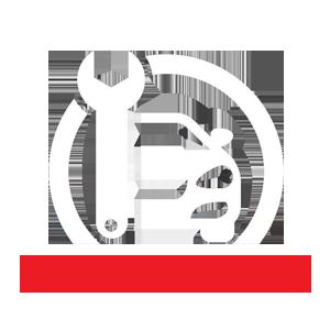 Muffler & Go | Import and Foreign Auto Repair | Fenton, MI 48430